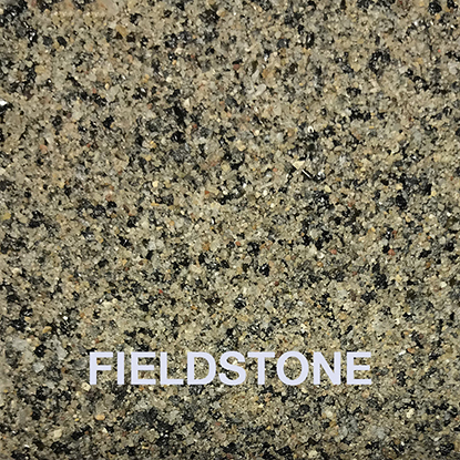 Picture of PolySweep - FIELDSTONE