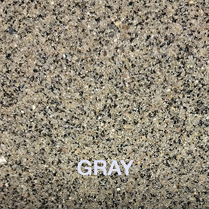 Picture of Joint Sand-GRAY