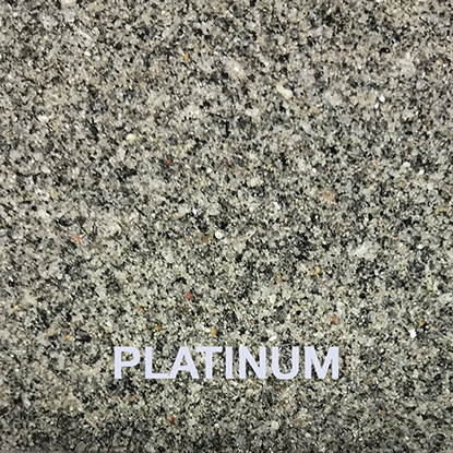 Picture of Joint Sand-PLATINUM